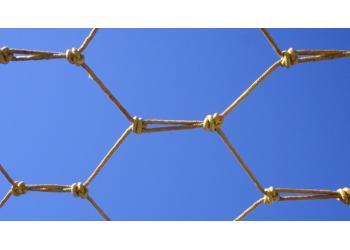 Redes Especiais