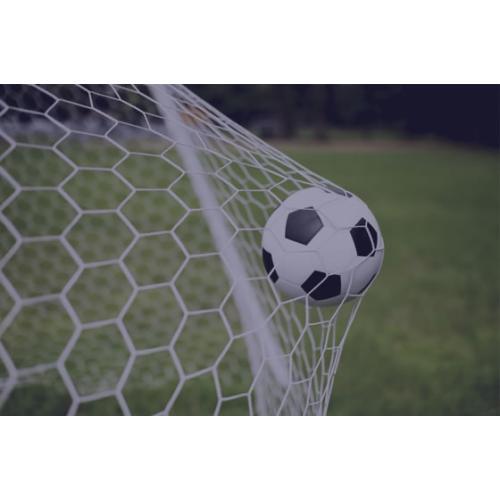 Redes Esportivas